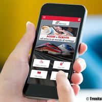 L'App di Trenitalia si rinnova