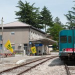 ALn668_3169_3246-TrenoSpecialeLioniFoggia-RiaperturaLineaAvellinoRocchettaSA-Lioni-2018-05-27-PorcielloD1_tuttoTRENO_wwwduegieditriceit