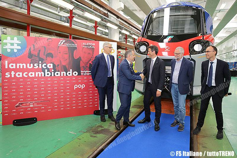 Alstom-POP-presentazione