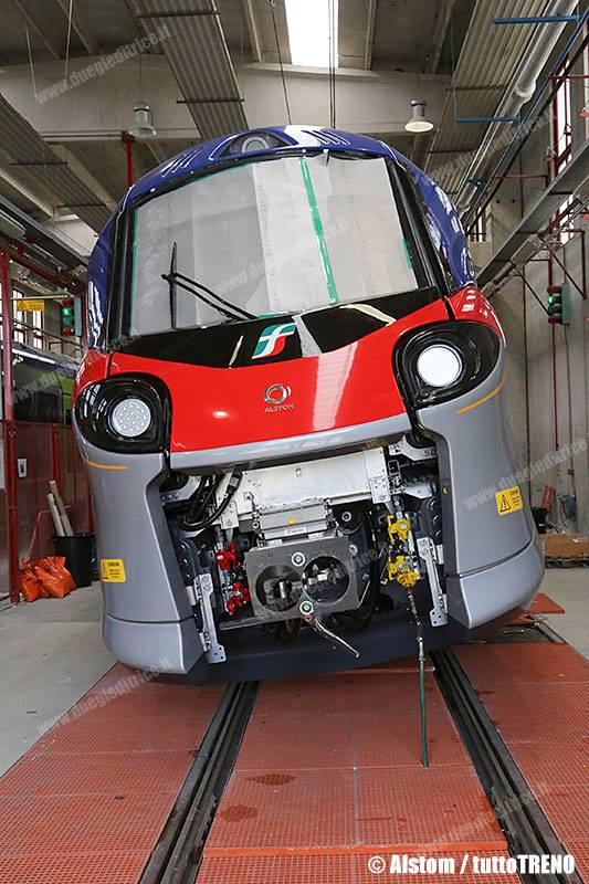 Alstom-POP-prove-di-inclinazione