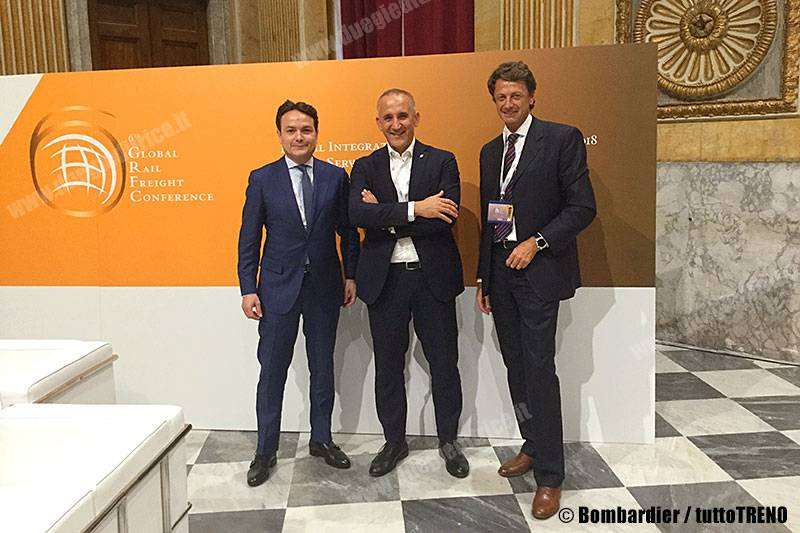 BombardierUICConference-2018-06-xx
