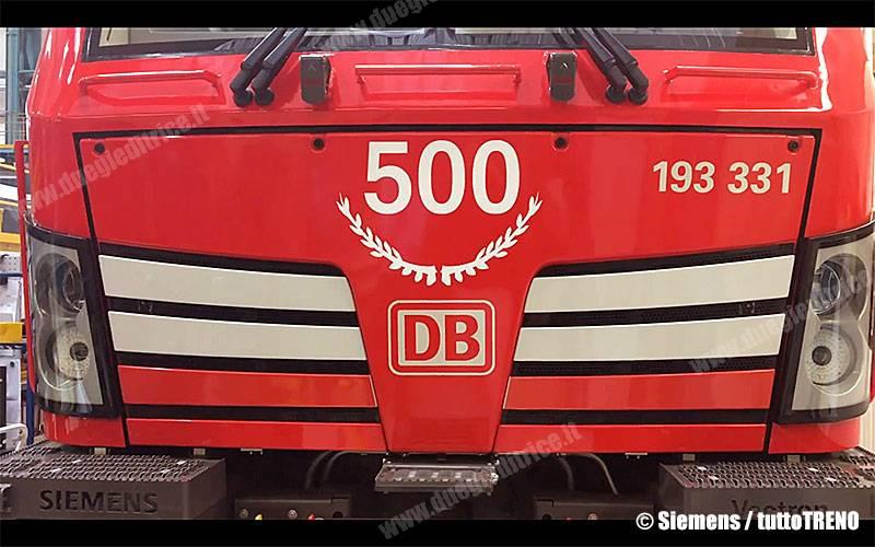 DB-193_331-500esimaVectron-2018-06-xx
