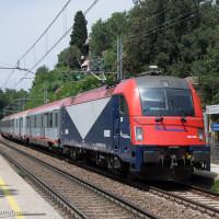 Mi.Co.Tra prolungato nelle finesettimana su Trieste