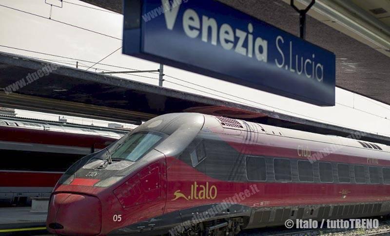 NTV-Italo-ETR675_06-veneziaSL-fotoItalo_tuttoTRENO_wwwduegieditriceit