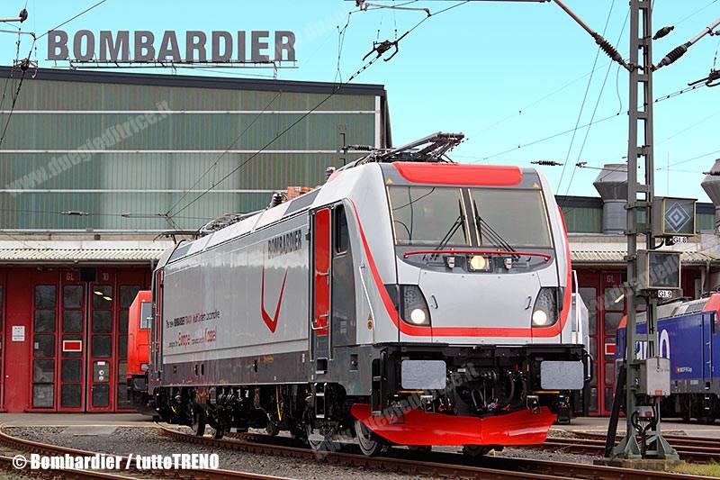 Bombardier-188_002-TRAXXms3-kassel-2018-07-05_2