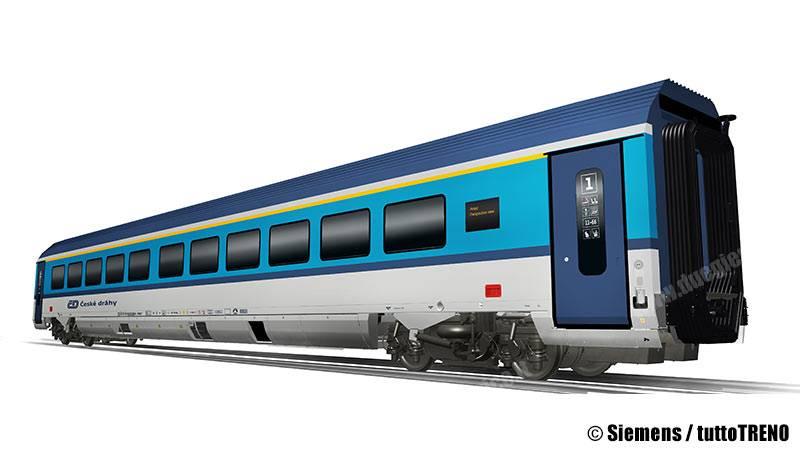 CD-Siemens-RenderingNuoveCarrozzeAmpz-ViaggioComfort-2018-07-03