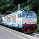 E652_163_E494_040-GenovaVesima-2018-07-10-MassaFulvio-DSC_0029-Copia_tuttoTRENO_wwwduegieditriceit