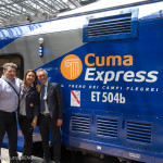 EAV-CUMAExpress2018-ET505-_viaggioinaug-Montesanto-Torrega_veta-Cuma-2018-07-01-BertagninA-0173_tuttoTRENO_wwwduegieditriceit