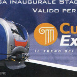 EAV-CumaExpress-2018-07-01-BertagninA-03_tuttoTRENO_wwwduegieditriceit