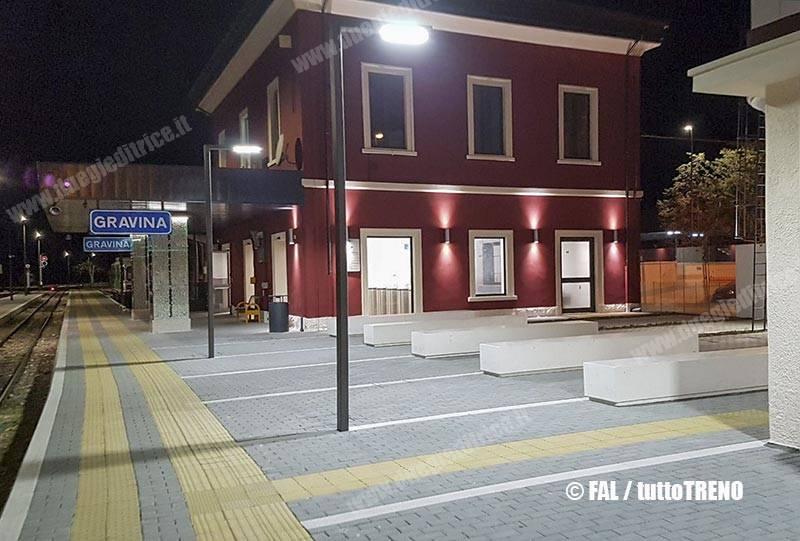 FAL-RestauroStazione-Gravina-fotoFAL_tuttoTRENO_wwwduegieditriceit