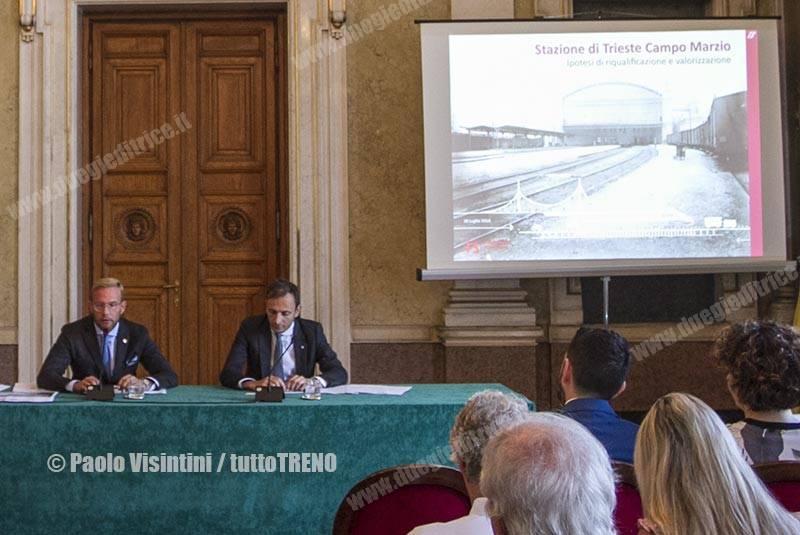 Fondazionefs-PresentazioneprogrammatrenistoriciFVG-palazzoregione-2018-07-16-VisintiniPaolo_tuttoTRENO_wwwduegieditriceit