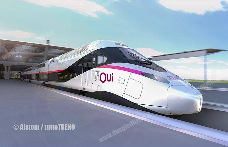 TGV-AveliaHorizon-Alstom_tuttoTRENO_wwwduegieditriceit