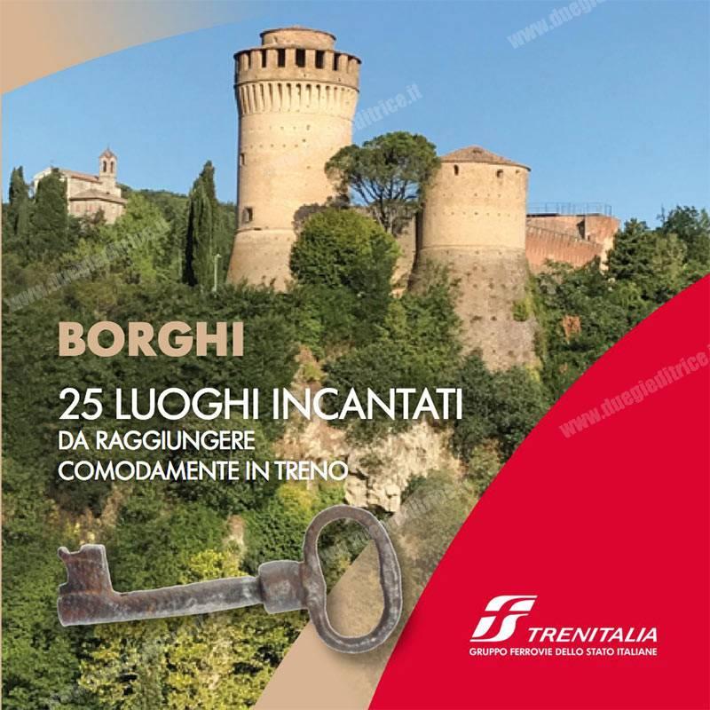 book_borghi