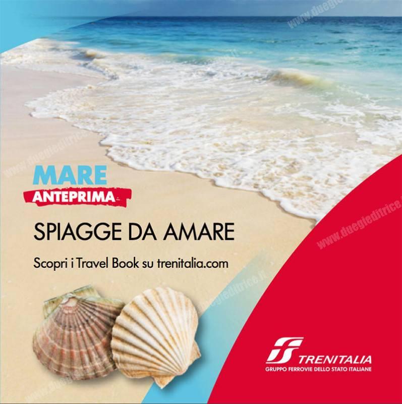 book_mare