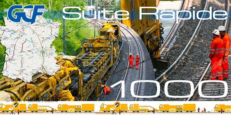 GCF-SuiteRapide-SNCF-immagineGCF_tuttoTRENO_wwwduegieditriceit