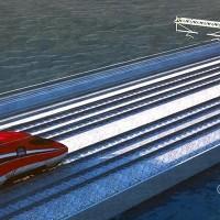 """GCF: nuova linea di contatto per il ponte """"translagunare"""""""