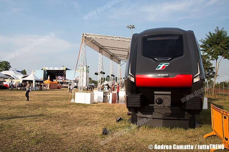 RoadShowRockPop-Treviso-2018-08-29_1