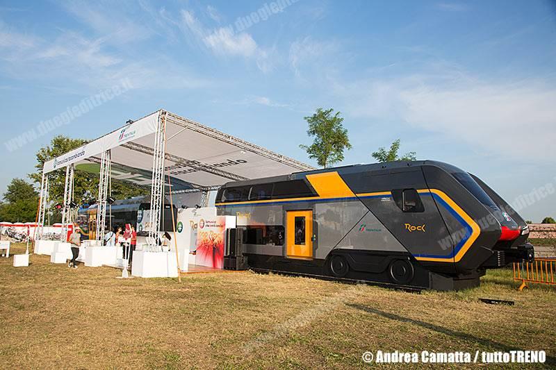 RoadShowRockPop-Treviso-2018-08-29_2