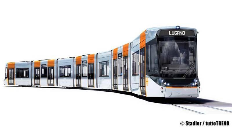 Stadler-TramLugano-Rendering-2018-08-28_1