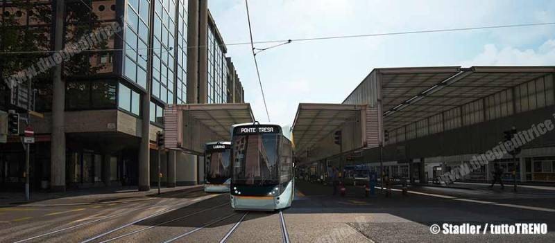 Stadler-TramLugano-Rendering-2018-08-28_2