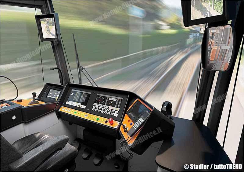 Stadler-TramLugano-Rendering-2018-08-28_4