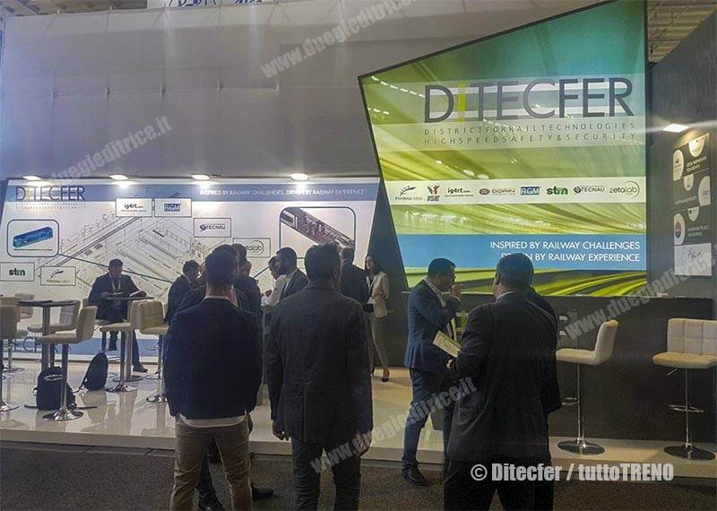Ditecfer-a_Innotrans2018-Berlino-2018-09-18-fotoDitecfer_tuttoTRENO_wwwduegieditriceit