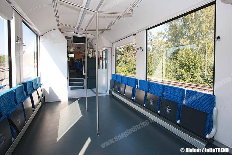 EVB-Alstom-CoradiaiLint-presentazione-2018-09-16_2