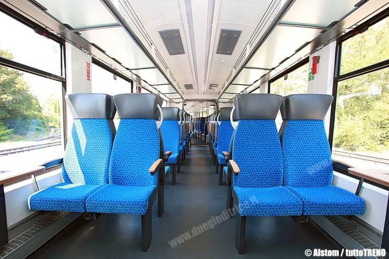 EVB-Alstom-CoradiaiLint-presentazione-2018-09-16_3