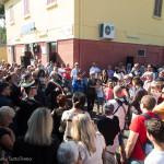 FondazioneFS-625_017-SannioExp-50simo_PadrePio-96430_31-Benevento-Pietrelcina-SanCroceS-2018-09-23-BertagninA-0105_tuttoTRENO_wwwduegieditriceit-inWEB
