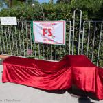 FondazioneFS-625_017-SannioExp-50simo_PadrePio-96430_31-Benevento-Pietrelcina-SanCroceS-2018-09-23-BertagninAntonio-0057_tuttoTRENO_wwwduegieditriceit-inWEB