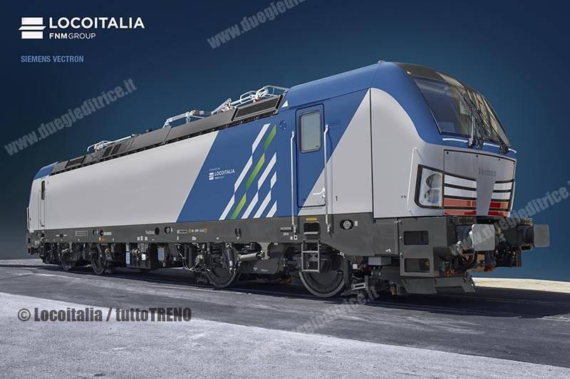 Locoitalia-livrea-E191-Vectron