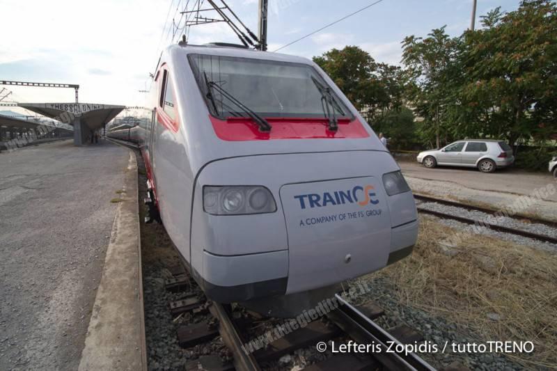 TrainOSE-ETR485_31-Trenitalia-Viaggio_Autorità_e_Stampa-2018-09-08-ZopidisLefteris-10.48.50