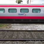 TrainOSE-ETR485_31-Trenitalia-Viaggio_Autorità_e_Stampa-2018-09-08-ZopidisLefteris-10.49.32
