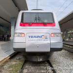 TrainOSE-ETR485_31-Trenitalia-Viaggio_Autorità_e_Stampa-2018-09-08-ZopidisLefteris-10.49.40