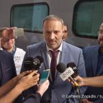 TrainOSE-ETR485_31-Trenitalia-Viaggio_Autorità_e_Stampa-2018-09-08-ZopidisLefteris-10.50.14