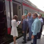TrainOSE-ETR485_31-Trenitalia-Viaggio_Autorità_e_Stampa-2018-09-08-ZopidisLefteris-10.54.16