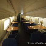 TrainOSE-ETR485_31-Trenitalia-Viaggio_Autorità_e_Stampa-2018-09-08-ZopidisLefteris-10.54.54