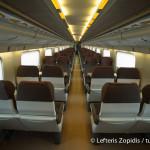TrainOSE-ETR485_31-Trenitalia-Viaggio_Autorità_e_Stampa-2018-09-08-ZopidisLefteris-10.55.26