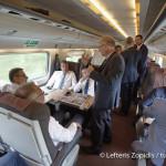TrainOSE-ETR485_31-Trenitalia-Viaggio_Autorità_e_Stampa-2018-09-08-ZopidisLefteris-10.55.34