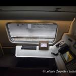 TrainOSE-ETR485_31-Trenitalia-Viaggio_Autorità_e_Stampa-2018-09-08-ZopidisLefteris-10.55.58