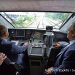 TrainOSE-ETR485_31-Trenitalia-Viaggio_Autorità_e_Stampa-2018-09-08-ZopidisLefteris-10.56.06