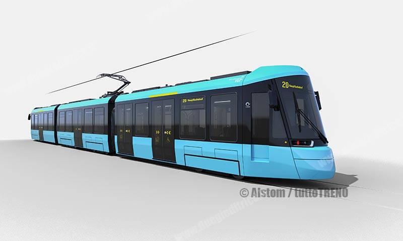 VGF-tram-FrancoforteLRV-Frankfurt_Ext_3-4_3_-Alstom_tuttoTRENO_wwwduegieditriceit