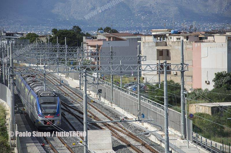 ETR425_096-R26469-2018-10-07-42-PaoloSimonDSC_1872_tuttoTRENO_wwwduegieditriceit