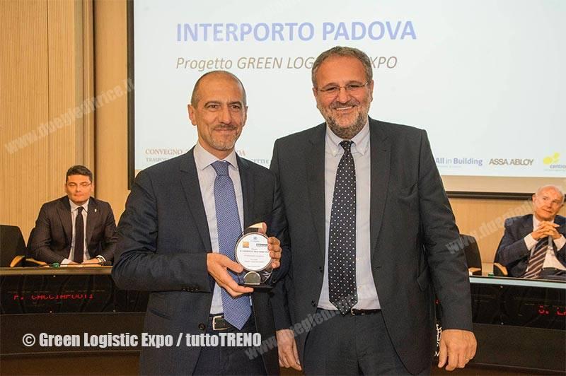 GreenLogisticExpo-premioIlLogistico-Milano-2018-10-26-fotoGLE_tuttoTRENO_wwwduegieditriceit
