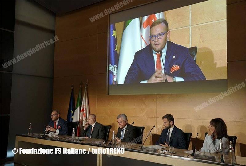 LItaliaInTreno-FondazioneFS-History-d_tuttoTRENO_wwwduegieditriceit