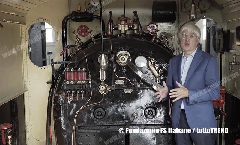 LItaliaInTreno-FondazioneFS-History-e_tuttoTRENO_wwwduegieditriceit