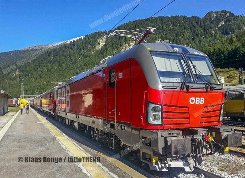 OBB-E193-VerificaANSF-Brennero-2018-10-03-fotoRongeKlaus-a_tuttoTRENO_wwwduegieditriceit