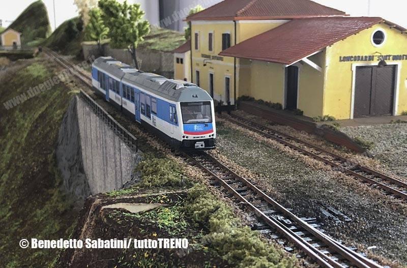 Plastico-Fermodellismo-FC-FerrovieDellaCalabria