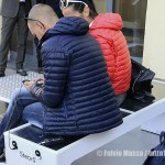 RFI-GreenhubRapallo-DueViaggiatoriUsanoLePreseUSB-2018-10-22-MassaFulvio-DSC_0327-TagliataOrizzontale_tuttoTRENO_wwwduegieditriceit
