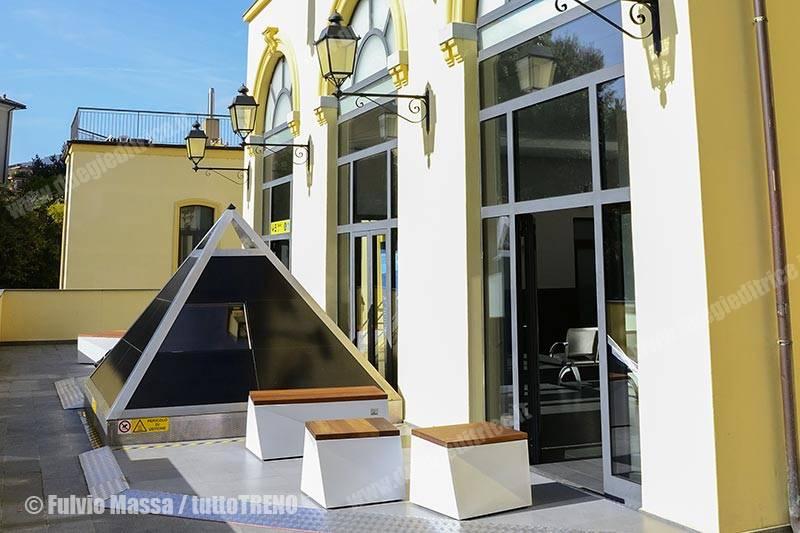 RFI_GreenHub_Stazione_Di_Rapallo-2018-10-18-MassaFulvio-DSC_0793-TagliataOrizzontale_tuttoTRENO_wwwduegieditriceit